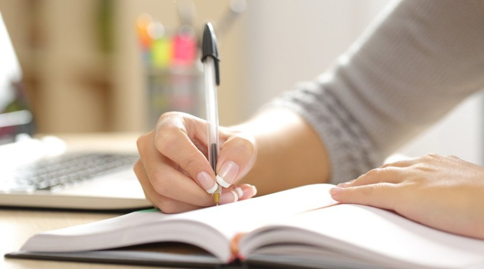 emotional-benefits-of-journaling_1024x1024