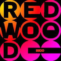 logo-redwood-300x300-onblack